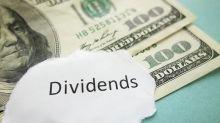 Forget Royal Dutch Shell, Enbridge Is a Better Dividend Stock