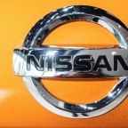 Nissan expects move towards profit despite chip shortage