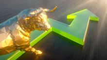 Dow Jones Gains 808 Points From Monday Low, Chegg Stuns The Shorts; These 5 Stocks Lead