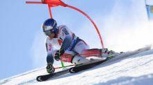 Ski alpin - CM - Coupe du monde: feu vert pour Sölden