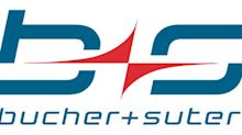 Bucher + Suter and NovelVox Join Forces to Expand Cisco Contact Center Integrations and Enhance the Customer Experience