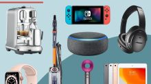 Amazon Prime Day 2021: Best early deals from Apple, Shark, Nintendo and more