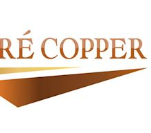 Doré Copper Announces Closing of C$14.6 Million Bought Deal Private Placement of Common Shares and Flow-Through Shares Including Full Exercise of Underwriters' Option