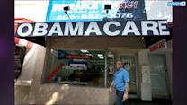Medicaid Logs 6 Million New Enrollees Since Obamacare Rollout