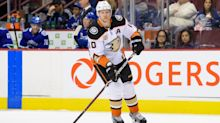 Oilers reportedly among teams considering Corey Perry