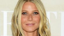 Gwyneth Paltrow responds to fan who asks if she 'actually' cooks: 'Yes I f***ing cook!'