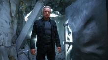 'Terminator' Sequel Pulled From 2017; Trilogy Unlikely