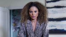 'EastEnders' spoilers 16-20 March, 2020: Chantelle struggles to hide her injuries