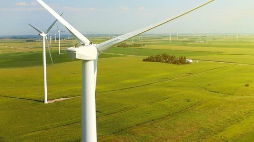 Why Amarin, Marketo, and Westar Energy Jumped Today