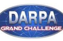 2006 DARPA Grand Challenge teams announced, prize plummets to zero dollars