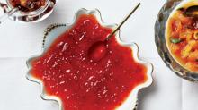 16 Fiery Hot Sauce Recipes That Bring the Heat