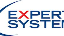 Expert System Supports Media Organizations in Hollywood and beyond with the MovieLabs Creative Works Ontology