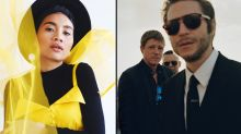 Yuna, Interpol, Cigarettes After Sex to perform at Neon Lights festival