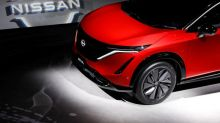 Nissan adjusts production in July due to chip shortage - sources