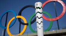 COI confirma novas datas para as Olimpíadas de Tóquio após adiamento