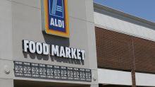 Quiénes son los Albrecht, los discretos multimillonarios herederos de Aldi y Trader Joe's