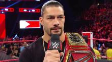 WWE star shocks fans with devastating cancer news