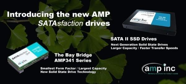 (You can't get no) SATAsfaction 6Gbps SSDs (yet)