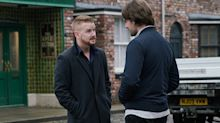 'Coronation Street' spoilers: Killer Gary Windass strikes again?