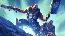 Juega Gears 5, Hitman y otros juegos gratis en Xbox One este fin de semana