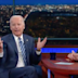 'You don't know what's going to happen': Biden backs off 2020 White House run — but only slightly