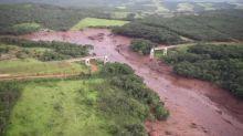 Vale omitió información que hubiera podido evitar tragedia minera en Brasil