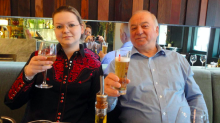 UK has not yet identified a suspect in the poisoning of ex-Russian spy Sergei Skripal investigation