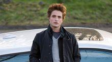 Robert Pattinson está dispuesto a volver a Crepúsculo cuando quieran