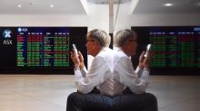 ASX expected to open flat after Fed signal