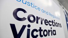 Coronavirus Victoria: Six prisons locked down after officer contracts virus