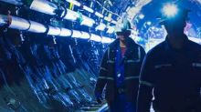Is Management Really to Blame for Cameco's Woes?