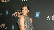 Kim Kardashian escenifica el fin de su disputa con Taylor Swift en las redes sociales