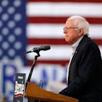 Bernie Sanders influenced US politics more than any other failed presidential candidate in the country's history