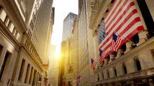 【投資先機】美國十年期債息率與收息股的關係(小子)