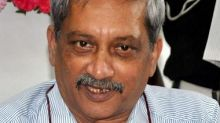 BJP ally in Goa warns against dissolution of Assembly over Manohar Parrikar's health, urges party to ensure govt continues