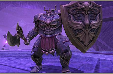 Return for a free week and get major discounts during Final Fantasy XI's anniversary event
