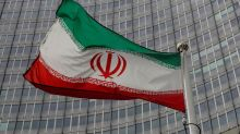 """Nucléaire iranien : les États-Unis en """"situation délicate"""" trois ans après la sortie de l'accord"""