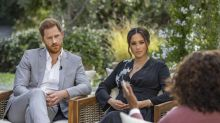 Why Meghan's use of 'The Firm' is causing such controversy