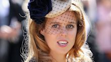 Princess Beatrice's new boyfriend Edoardo Mapelli Mozzi and the new European royal set