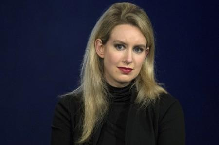 Theranos CEO Elizabeth Holmes to go on trial next July