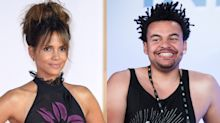 6 things to know about Halle Berry's new boyfriend, Alex Da Kid