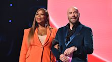La gaffe di John Travolta agli MTV VMAs 2019