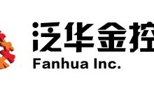 Fanhua Announces Quarterly Cash Dividend of US$0.15 per ADS for the First Quarter of 2021