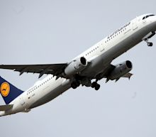 Lufthansa secures €9 billion 'stabilization package' from German government