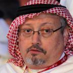 Jamal Khashoggi: UK government considers 'next steps' as Saudi Arabia admits dissident journalist died in Istanbul consulate