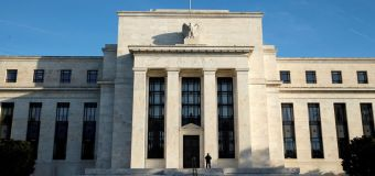 Fed banks to hold discount rate in July