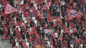 Retour du public dans les stades : l'exemple hongrois