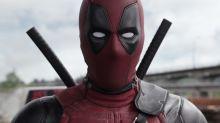 Disney will bring Deadpool to the MCU
