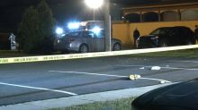 3 injured in shooting outside South Jersey strip club