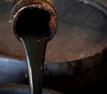 Crude Oil Price Update – Trend Changes to Up on Trade Through $53.61